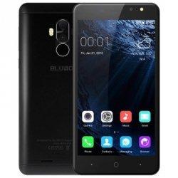 Smartfon Bluboo D1 2GB 16GB (czarny) POLSKA DYSTRYBUCJA