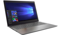 Lenovo Ideapad 320-15 N3350/4GB/256GB SSD/DVD-RW/Win10