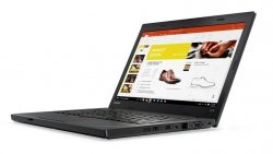 Lenovo ThinkPad L470 i5-7200U/8GB/SSD 128GB/500GB/Windows 10 Pro R5 M430 FHD IPS pakiet R