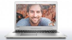 Lenovo Ideapad 510-15 i3-6100U/4GB/1TB GF940MX Biały