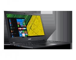 Acer Aspire 3 A315 i3-6006U/4GB/128GB SSD + 500GB/Win10