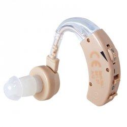BEURER HA 20 wzmacniacz słuchu produkt medyczny