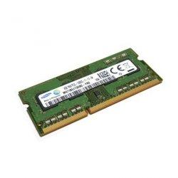 Pamięć RAM 4GB Samsung SO-DIMM DDR3 1600MHz PC3-12800 CL11