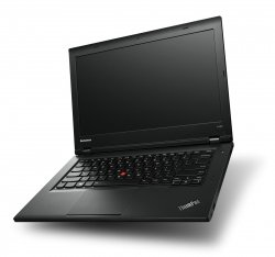 Lenovo Thinkpad L440 i5-4210M/4GB/240GB/DVD-RW/Win 10