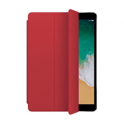 Apple Smart Cover Etui do iPad Air 10,5 / iPad Pro 10,5 Product (RED) (czerwony)