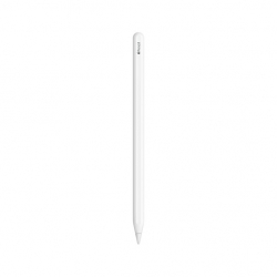 Rysik Apple Pencil 2-generacji dla iPad Pro 11 / iPad Pro 12,9 (3-gen)