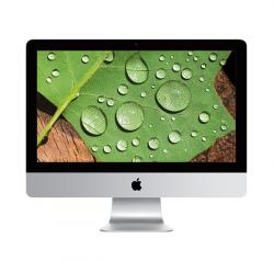 Apple iMAC 21,5'' 4K i5-5675R/8GB/1TB Fusion Drive/Iris Pro 6200/OS X RETINA