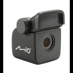 Mio A20 Tylnia Kamera do Mio Drive 50/55/60/65