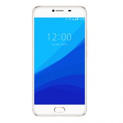 Smartfon Umidigi C Note 3GB 32GB LTE (złoty) POLSKA DYSTRYBUCJA