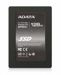 Dysk ADATA 128GB 2,5 SATA SSD Premier Pro SP600S3