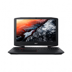 Acer Aspire VX 15 i5-7300HQ/8GB/1TB/Win10 FHD GTX1050-4GB