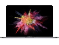 Nowy Apple MacBook Pro 13 Retina Touch Bar i5-6287/8GB/512GB SSD/OS X Sierra/Silver