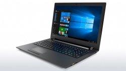 Lenovo V510-15 i5-7200U/12GB/256GB SSD/DVD-RW/Win10 FHD