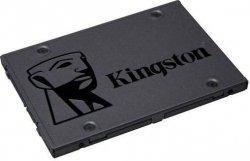 Dysk SSD Kingston 240GB A400 2,5