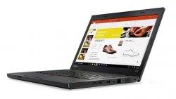 Lenovo ThinkPad L470 i5-7200U/4GB/SSD 128GB/Windows 10 Pro R5 M430 HD LTE pakiet R