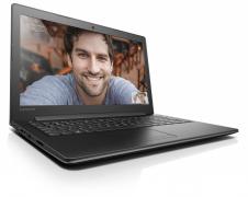 Lenovo Ideapad 310-15 i3-6100U/4GB/500GB/D<br />VD-RW/Win10 GF920MX