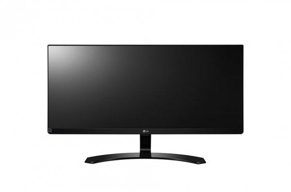 LG 29UM68-P 29 IPS 21:9 HDMI DisplayPort