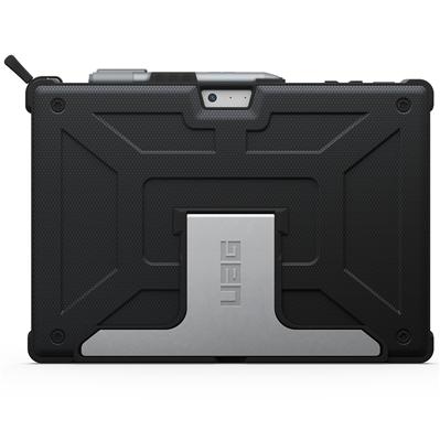UAG Composite - obudowa ochronna do Microsoft Surface Pro 4 & Pro 2017 (czarna) UAG-SFPRO4-BLK-VP