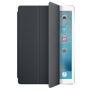 Etui Apple Smart Cover do iPad Pro 12,9 Charcoal Gray (grafitowy)