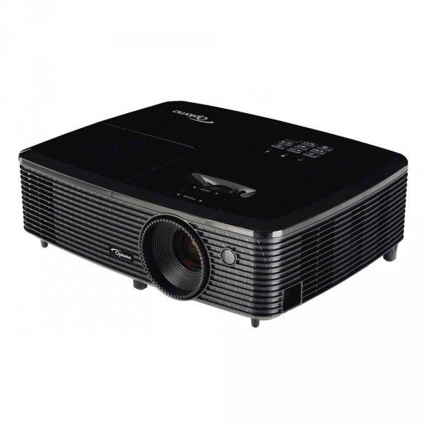 Projektor OPTOMA EH331 DLP 1080p Full HD 3300AL, 22000:1
