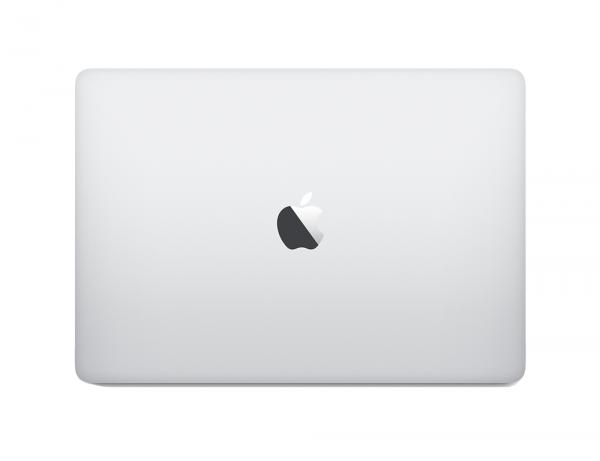 MacBook Pro 13 Retina TouchBar i5-7287U/16GB/1TB SSD/Iris Plus Graphics 650/macOS Sierra/Silver