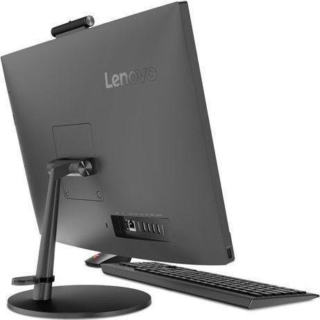"Lenovo AIO V530-24 i3-9100T/8GB/1TB/DVD/23,8""/WiFi+BT/Win10Pro 3Y NBD"