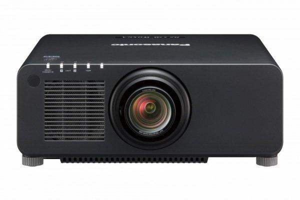 Projektor Panasonic PT-RZ970 WUXGA Laser HDMI 9400AL