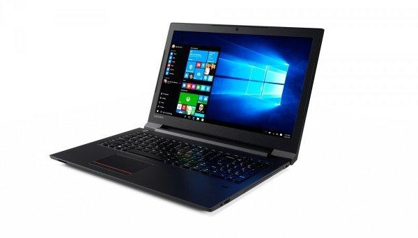 Lenovo V310-15 i5-6200U/12GB/240+1TB/DVD-RW/Win10