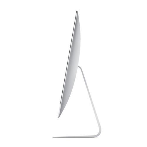 iMac 27 Retina 5K i5-9600K / 64GB / 2TB SSD / Radeon Pro 580X 8GB / macOS / Silver (2019)