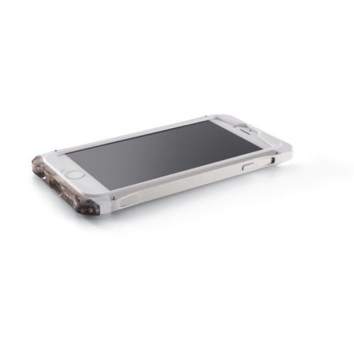 Element Case Sector Etui do iPhone 6 / 6s Snow White (śnieżny biały)