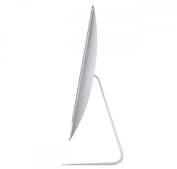 """iMac 27"""" Retina 5K i7-7700K/8GB/1TB SSD/Radeon Pro 575 4GB/macOS Sierra"""