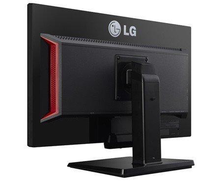 LG 24GM77-B 24 TN 1ms 144Hz Gaming eSPORT + GRATISY