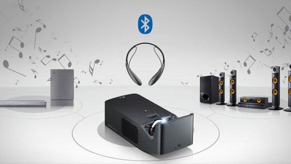 PJ PF1000U   1000AL UST/FullHD/TV Tuner