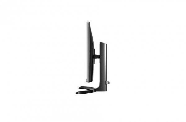 LG Electronics 34UM88C-P 34  IPS 21:9 WQHD USB 3.0