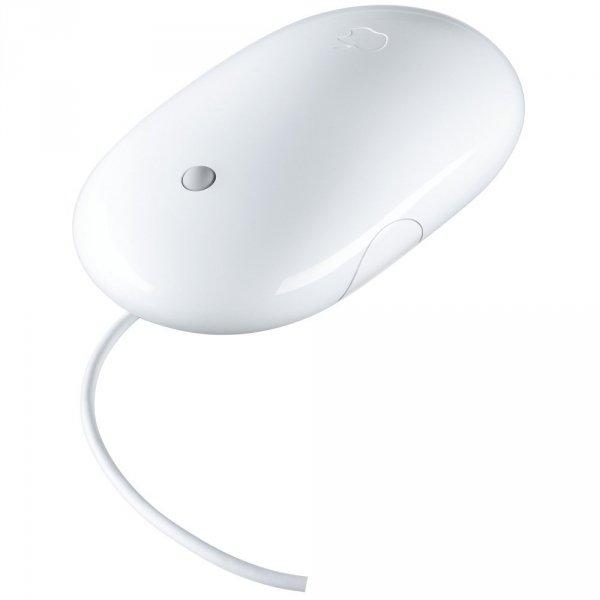 Mysz Apple