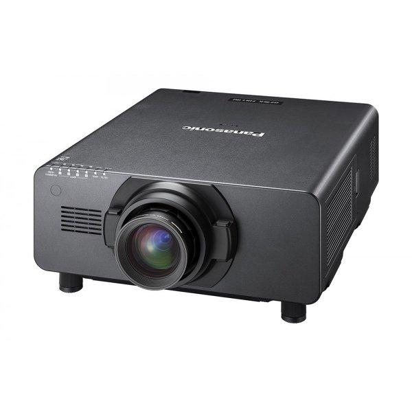 Projektor Panasonic PT-DZ21K2EJ WUXGA 3DLP HDMI 20000AL Edge Blending / Geo Adjustment
