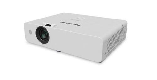 Projektor Panasonic PT-LB382A XGA 3LCD HDMI 3800AL USB
