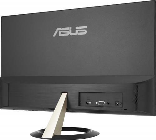 Monitor ASUS VZ229H 21,5 IPS FullHD HDMI