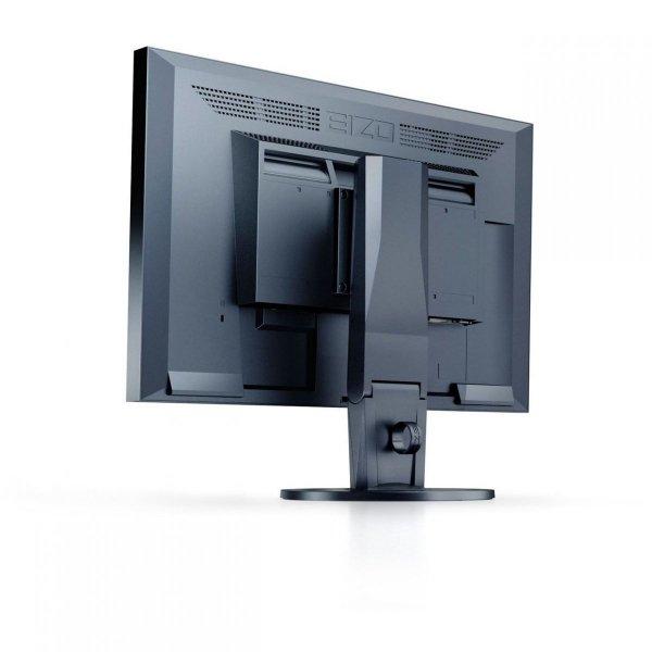 EIZO FlexScan EV2216W 22 Czarny DisplayPort