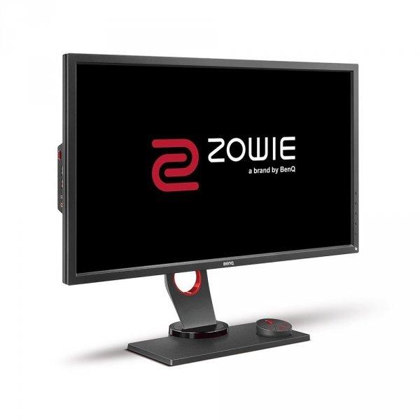 Zowie BenQ XL2730 27 QHD 144Hz 1ms Gaming