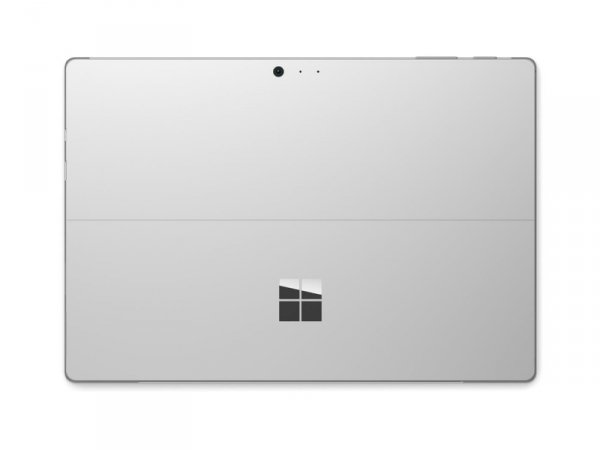 Microsoft Surface Pro 4 Core i7-6650U/16GB/256GB/Win10 Pro Business