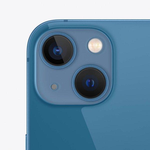Apple iPhone 13 mini 256GB Niebieski (Blue)