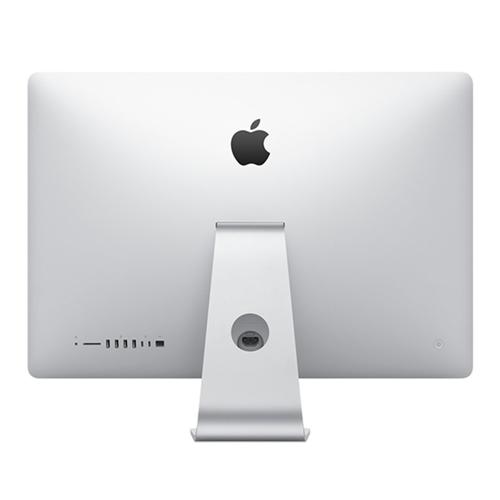 iMac 21,5 Retina 4K i7-8700 / 8GB / 512GB SSD / Radeon Pro Vega 20 4GB / macOS / Silver (2019)