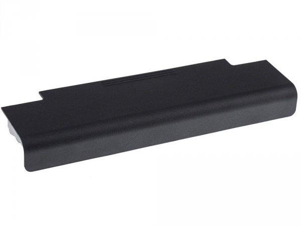 Bateria akumulator do laptopa Dell Inspiron N4010 N5010 13R 14R 15R 17R 11.1V 6 cell