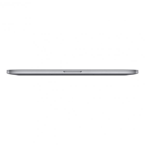 MacBook Pro 16 Retina Touch Bar i9-9980HK / 16GB / 2TB SSD / Radeon Pro 5300M 4GB / macOS / Space Gray (gwiezdna szarość)