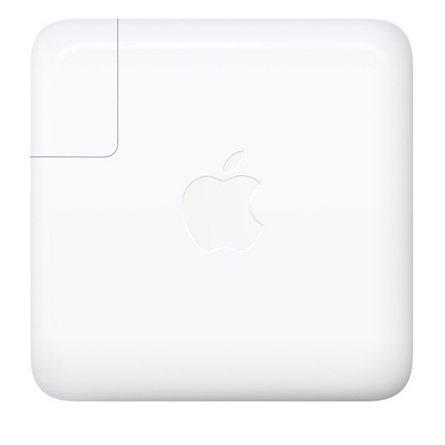 Zasilacz Apple USB-C o mocy 87W