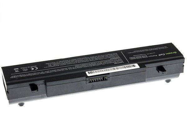 Bateria akumulator do laptopa Samsung AA-PB9NC6B AA-PB9NS6B R519 R520 R522 R530 R540 R580 R780 11.1V 9 cell