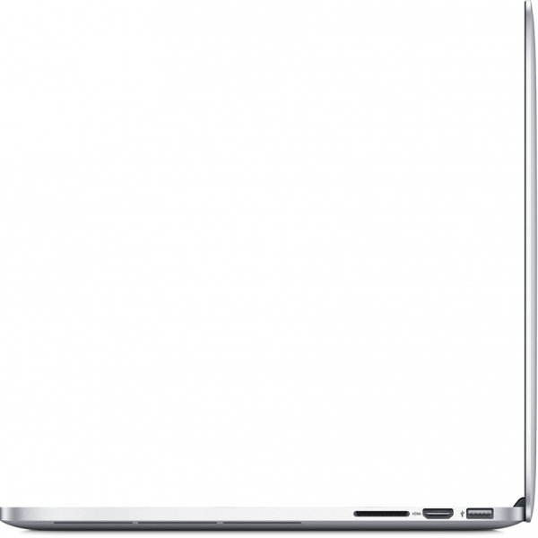 Apple MacBook Pro 15 i7-4770HQ/16GB/256GB SSD/OS X RETINA