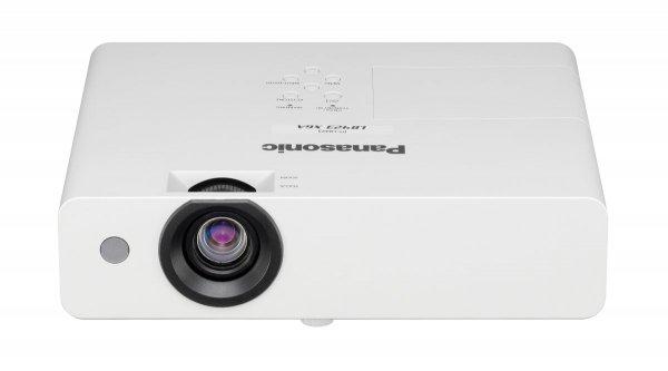 Projektor Panasonic PT-LB303 XGA 3LCD HDMI USB 3100AL