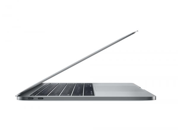 MacBook Pro 13 Retina i5-7360U/8GB/512GB SSD/Iris Plus Graphics 640/macOS Sierra/Space Gray